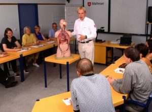 Malteser_Erste_Hilfe_Anatomie