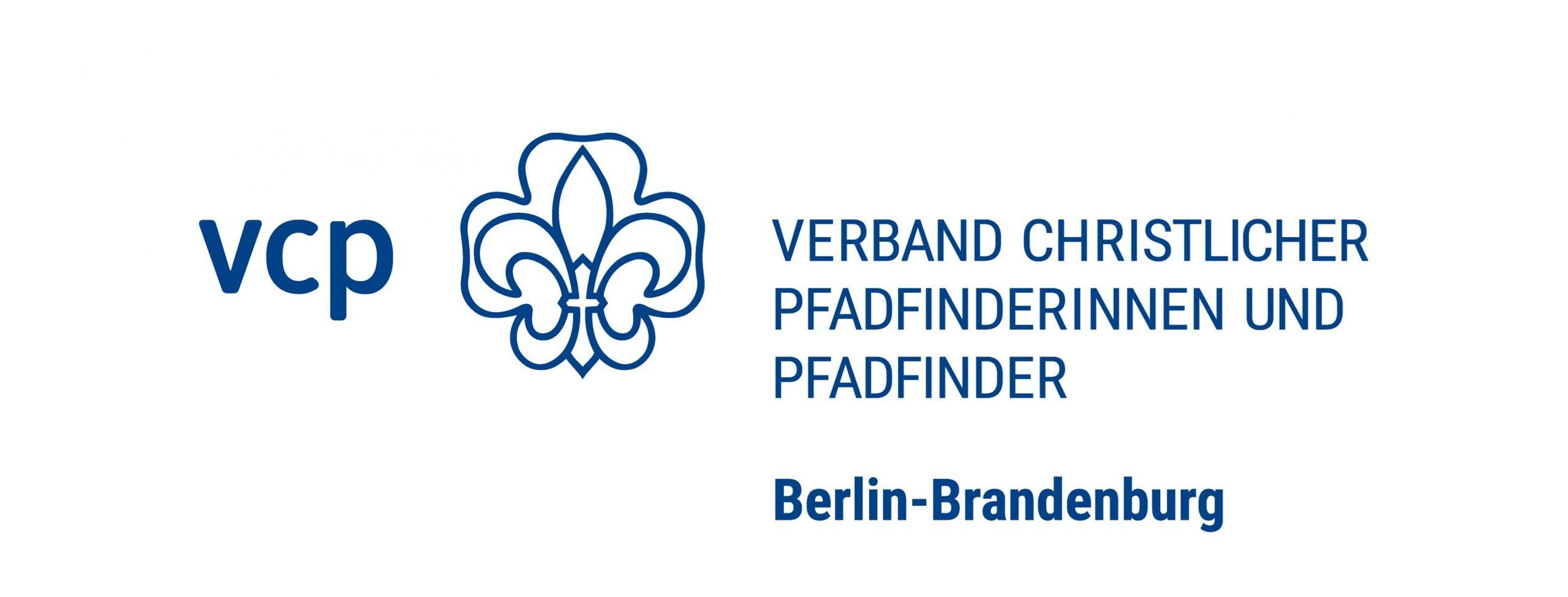 Verband Christlicher Pfadfinder Berlin-Brandenburg